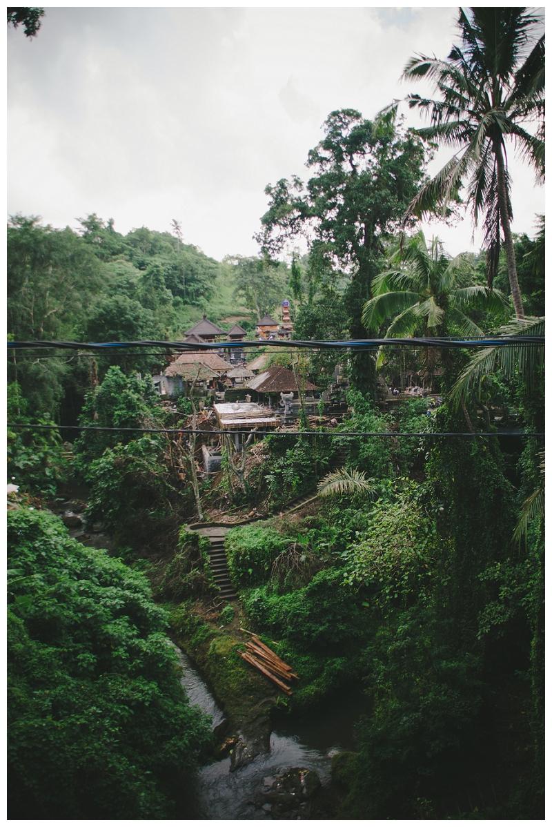 DarrenBesterPhotography_Bali2013_0148.jpg