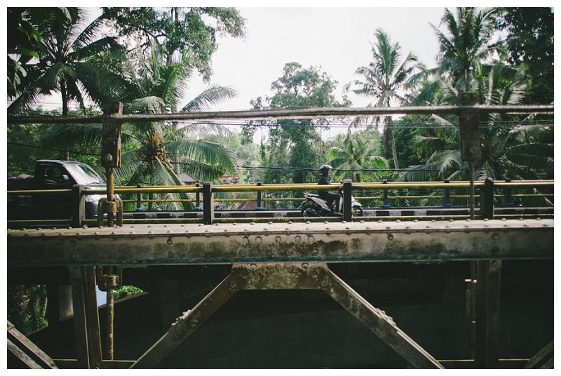 DarrenBesterPhotography_Bali2013_0149.jpg