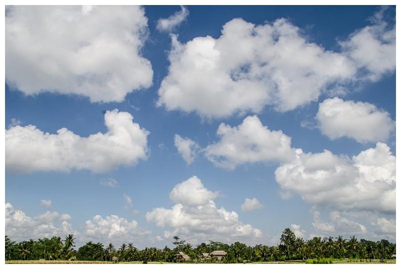 DarrenBesterPhotography_Bali2013_0154.jpg