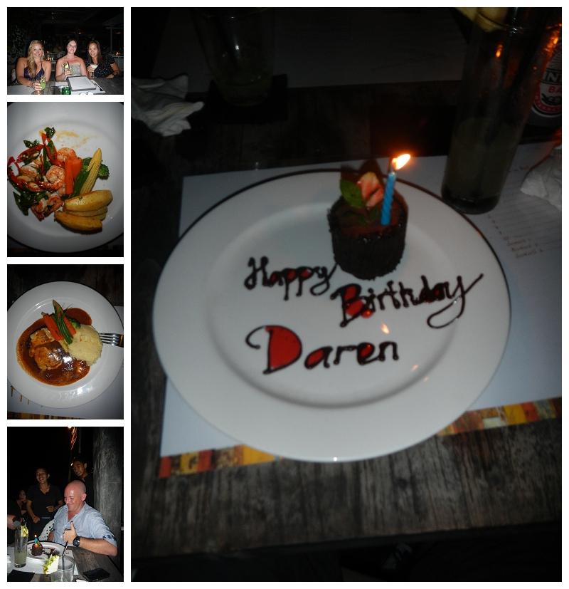 DarrenBesterPhotography_Bali2013_0164.jpg