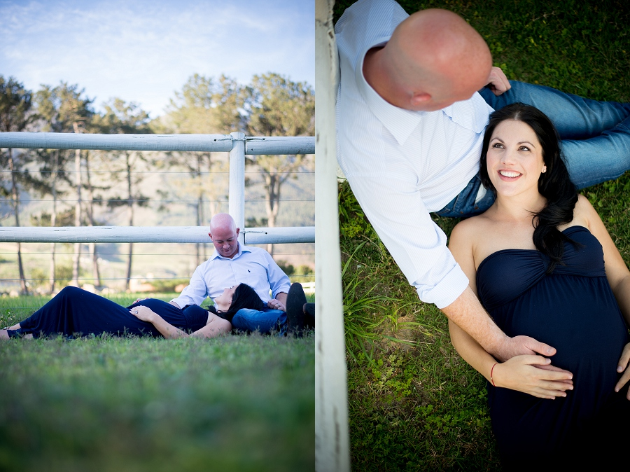 Cape Town Photographer - Darren Bester Photography - Baby Bump Renee and Andrew_0009.jpg
