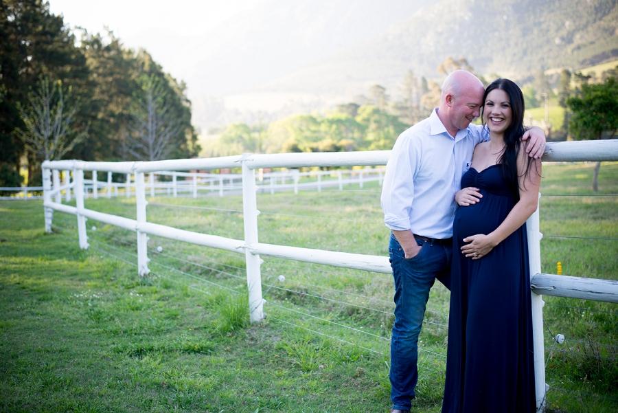 Cape Town Photographer - Darren Bester Photography - Baby Bump Renee and Andrew_0010.jpg