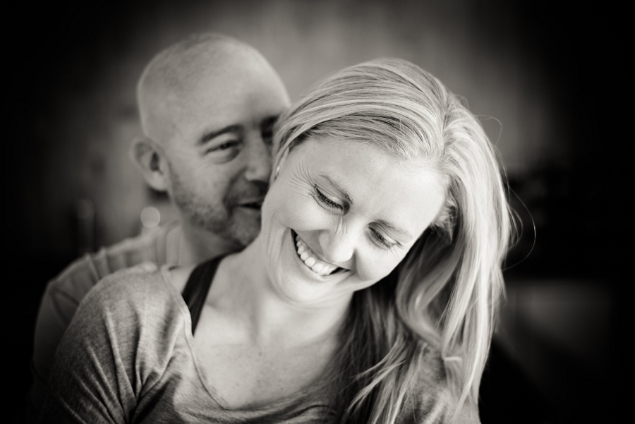 Cape Town Photographer - Darren Bester Photography - Wedding and Portrait Photography - The Bannatynes_0012.jpg