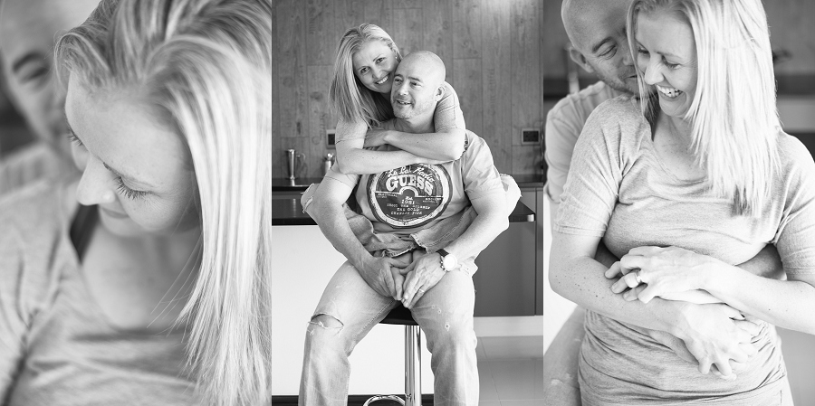 Cape Town Photographer - Darren Bester Photography - Wedding and Portrait Photography - The Bannatynes_0014.jpg