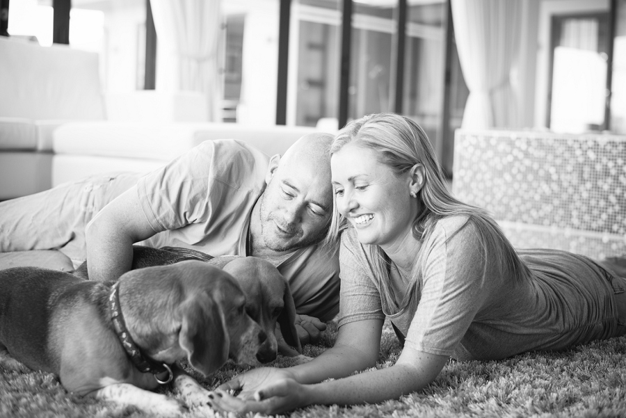 Cape Town Photographer - Darren Bester Photography - Wedding and Portrait Photography - The Bannatynes_0019.jpg