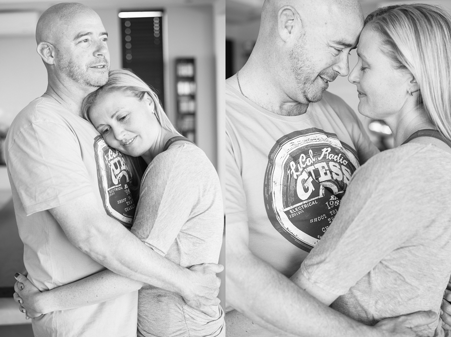Cape Town Photographer - Darren Bester Photography - Wedding and Portrait Photography - The Bannatynes_0029.jpg