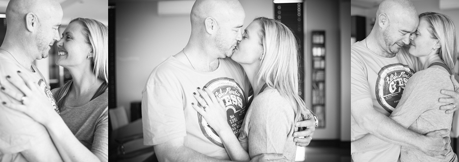 Cape Town Photographer - Darren Bester Photography - Wedding and Portrait Photography - The Bannatynes_0032.jpg
