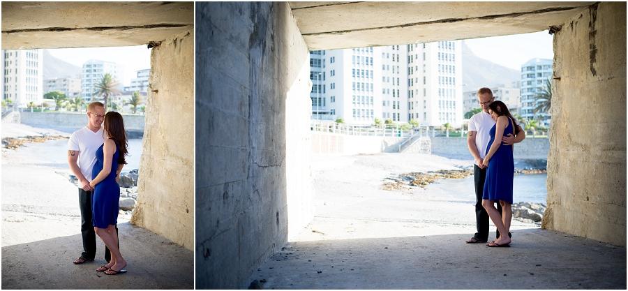 Darren Bester Photography - Cape Town Photographer - Baby Bump - Lindy and Richard_0002.jpg