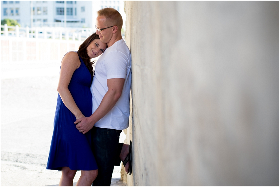 Darren Bester Photography - Cape Town Photographer - Baby Bump - Lindy and Richard_0003.jpg