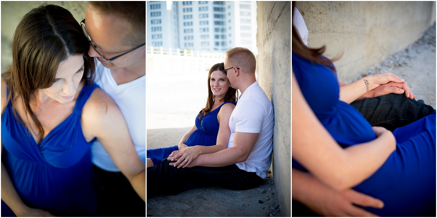 Darren Bester Photography - Cape Town Photographer - Baby Bump - Lindy and Richard_0005.jpg