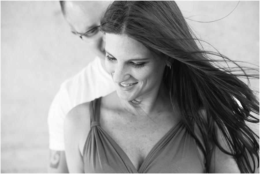 Darren Bester Photography - Cape Town Photographer - Baby Bump - Lindy and Richard_0007.jpg