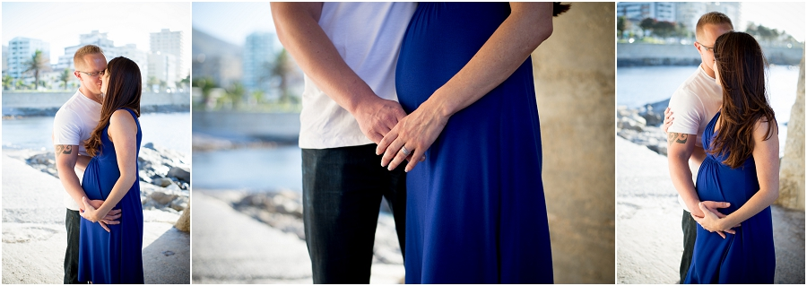 Darren Bester Photography - Cape Town Photographer - Baby Bump - Lindy and Richard_0009.jpg