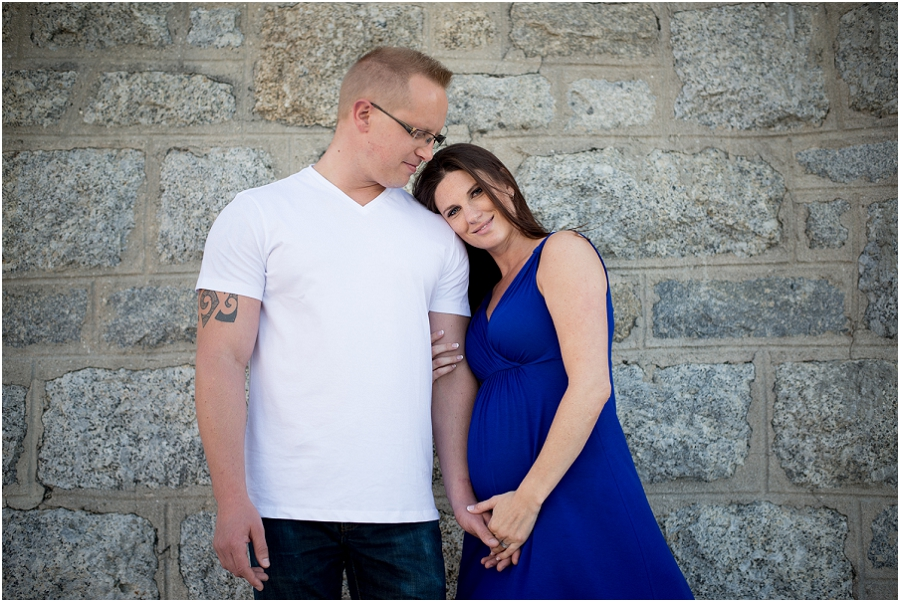 Darren Bester Photography - Cape Town Photographer - Baby Bump - Lindy and Richard_0010.jpg