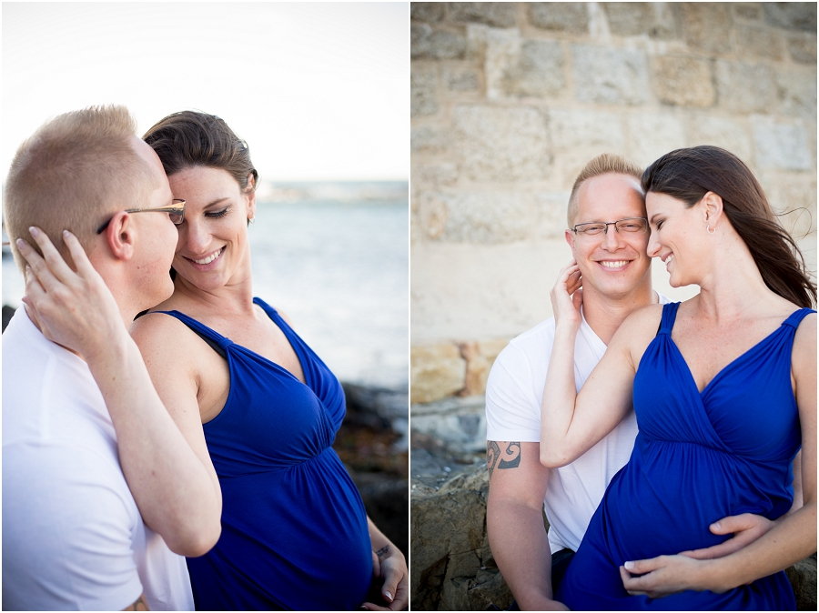 Darren Bester Photography - Cape Town Photographer - Baby Bump - Lindy and Richard_0012.jpg