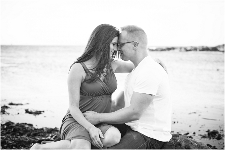 Darren Bester Photography - Cape Town Photographer - Baby Bump - Lindy and Richard_0014.jpg
