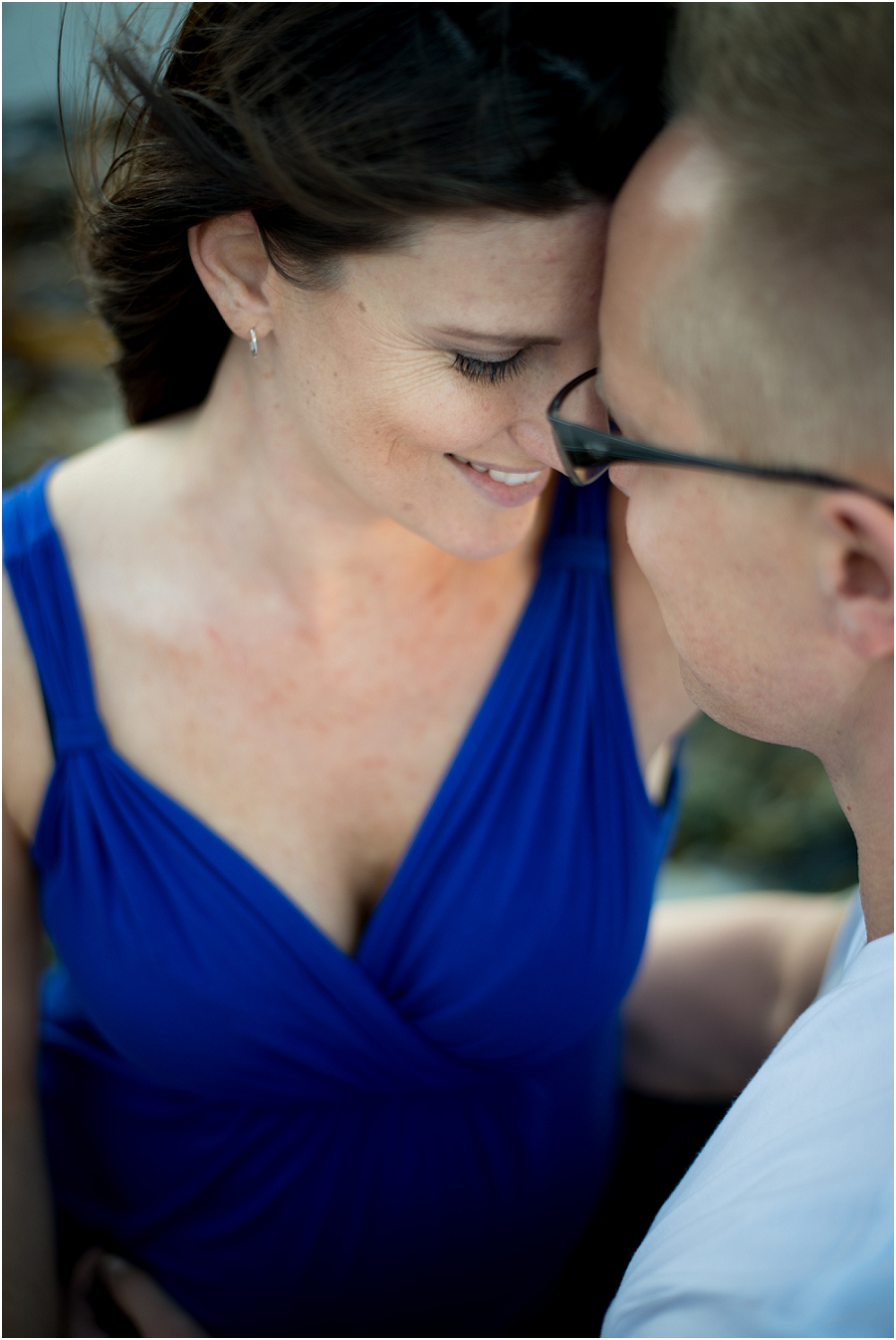 Darren Bester Photography - Cape Town Photographer - Baby Bump - Lindy and Richard_0015.jpg