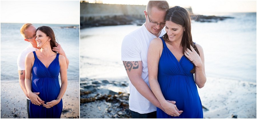 Darren Bester Photography - Cape Town Photographer - Baby Bump - Lindy and Richard_0018.jpg