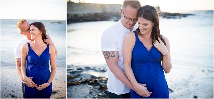 Darren Bester Photography - Cape Town Photographer - Baby Bump - Lindy and Richard_0018.jpg