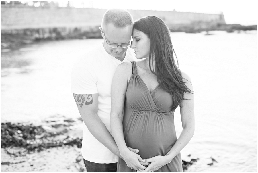Darren Bester Photography - Cape Town Photographer - Baby Bump - Lindy and Richard_0019.jpg