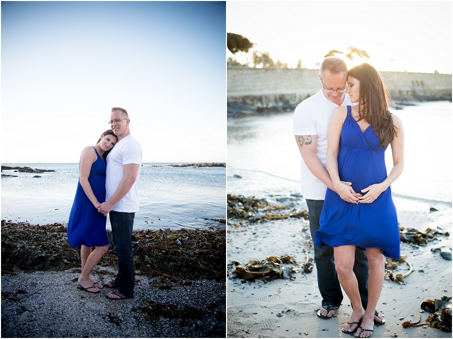 Darren Bester Photography - Cape Town Photographer - Baby Bump - Lindy and Richard_0020.jpg
