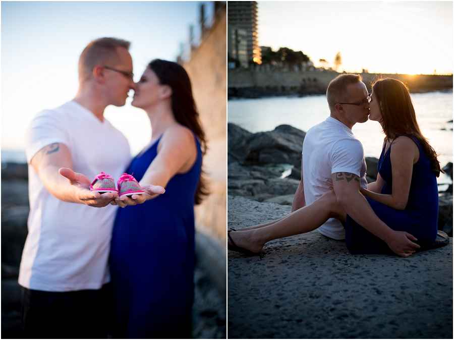 Darren Bester Photography - Cape Town Photographer - Baby Bump - Lindy and Richard_0022.jpg