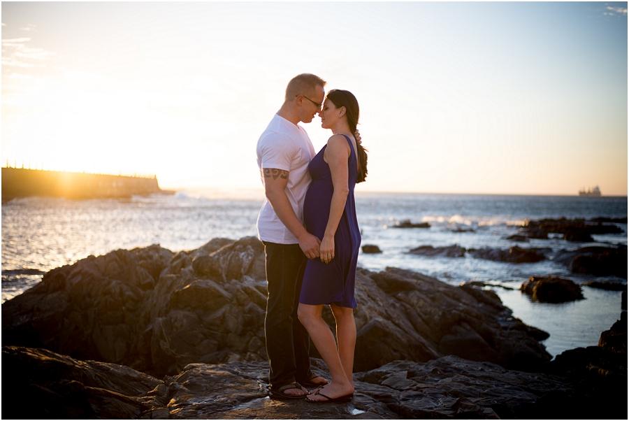 Darren Bester Photography - Cape Town Photographer - Baby Bump - Lindy and Richard_0023.jpg