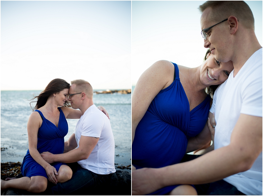 Darren Bester Photography - Cape Town Photographer - Baby Bump - Lindy and Richard_0025.jpg