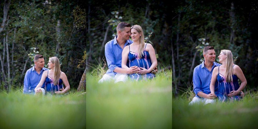 Darren Bester Photography - Cape Town Photography - Geldenhuys Bump_0020.jpg