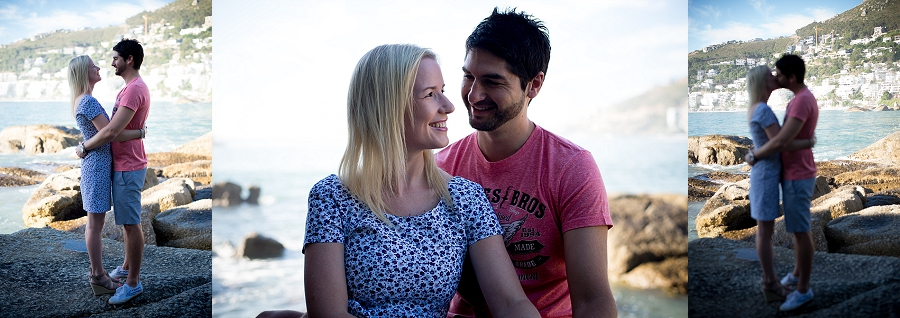 Darren Bester Photography - Cape Town - Chantelle and James_0004.jpg