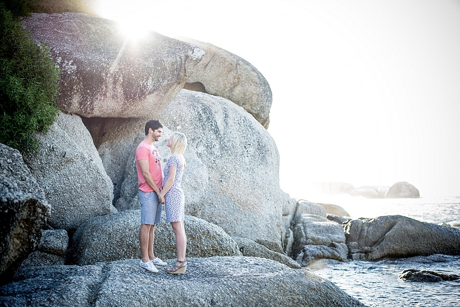 Darren Bester Photography - Cape Town - Chantelle and James_0016.jpg