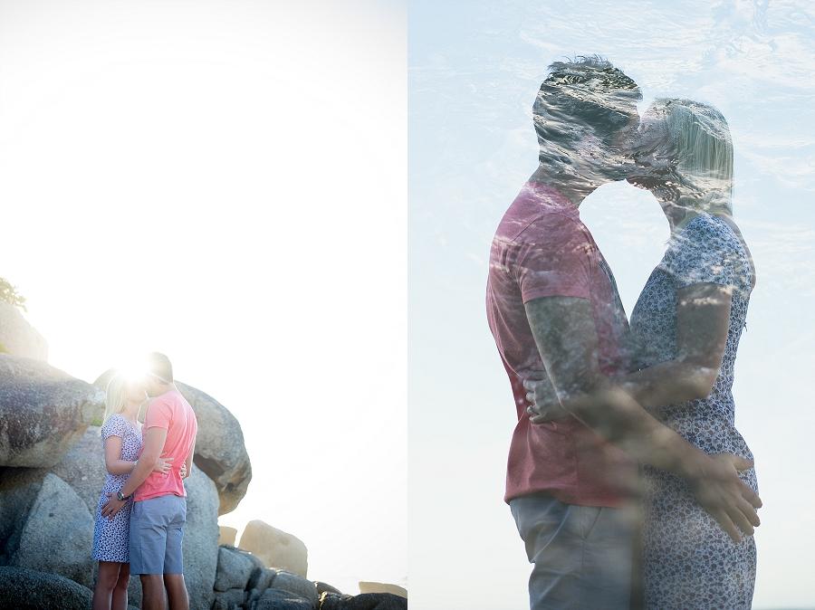 Darren Bester Photography - Cape Town - Chantelle and James_0017.jpg