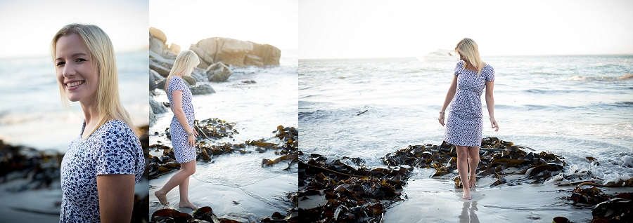 Darren Bester Photography - Cape Town - Chantelle and James_0021.jpg