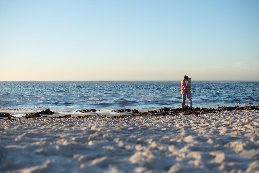 Darren Bester Photography - Cape Town - Chantelle and James_0027.jpg