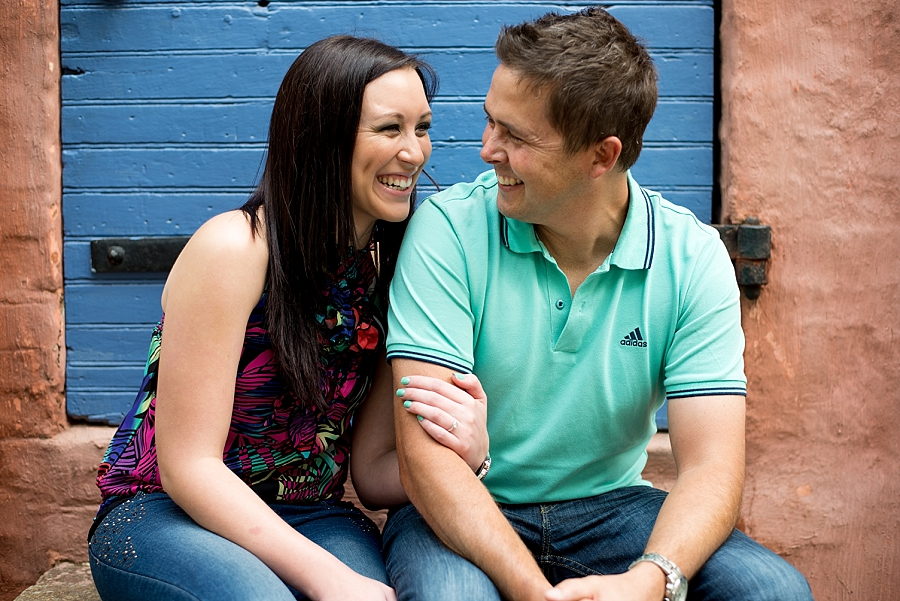 Darren Bester Photography - Cape Town - Sven and Michelle_0002.jpg