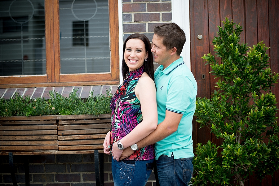 Darren Bester Photography - Cape Town - Sven and Michelle_0007.jpg