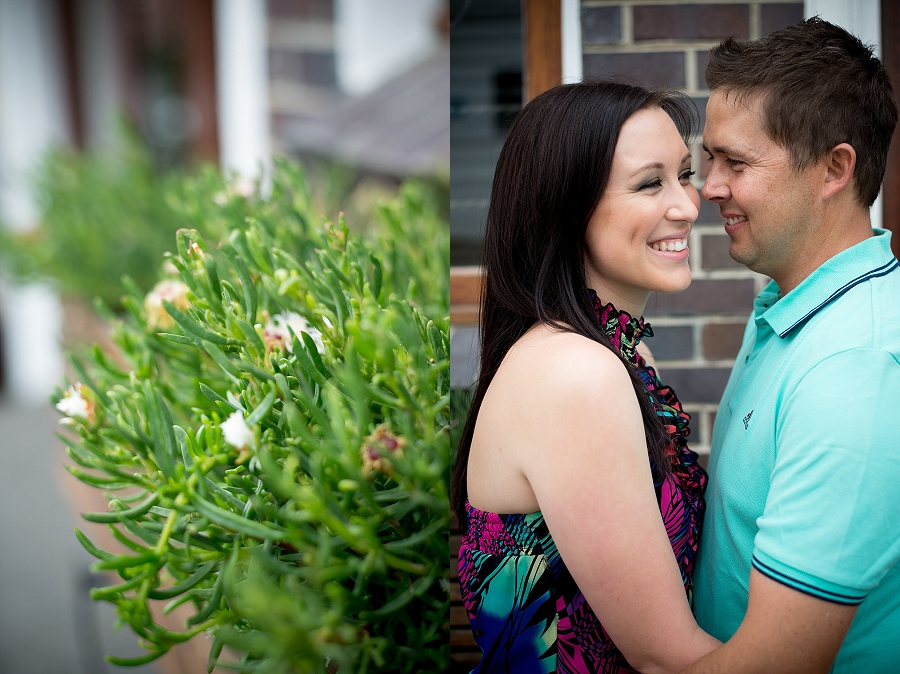 Darren Bester Photography - Cape Town - Sven and Michelle_0009.jpg