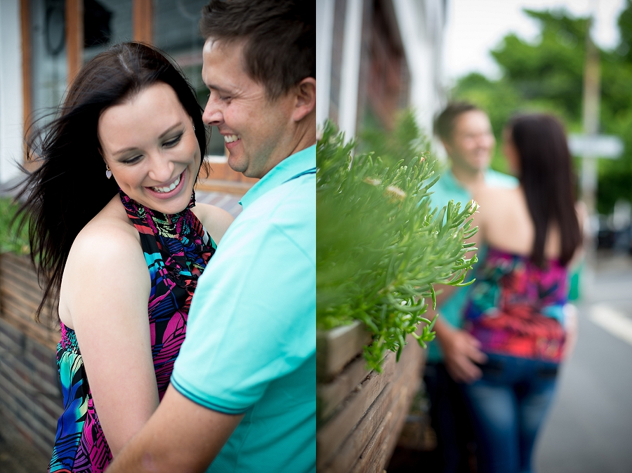 Darren Bester Photography - Cape Town - Sven and Michelle_0011.jpg