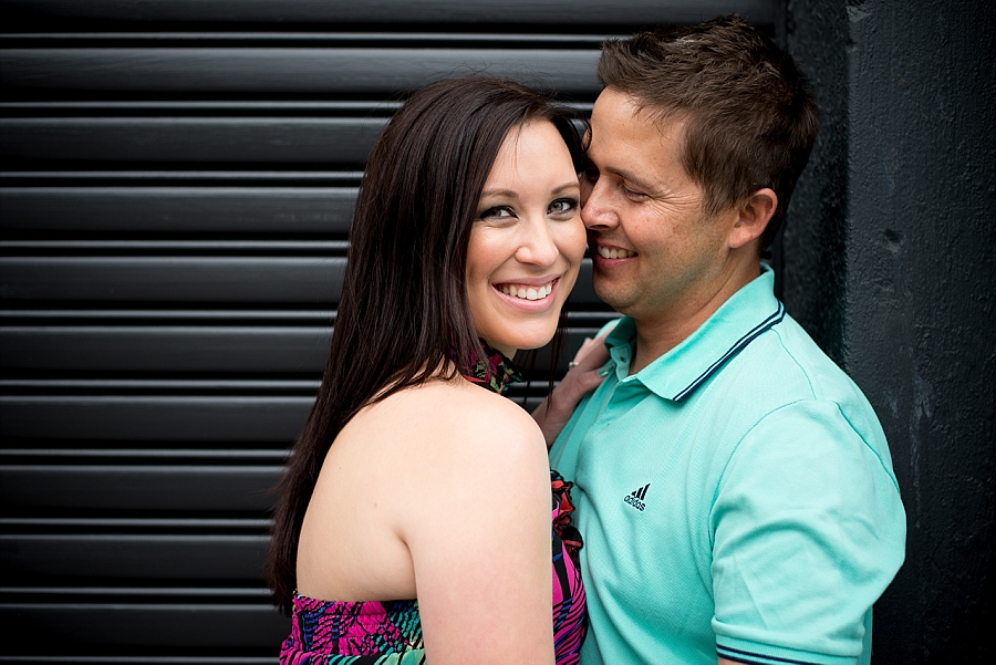 Darren Bester Photography - Cape Town - Sven and Michelle_0017.jpg