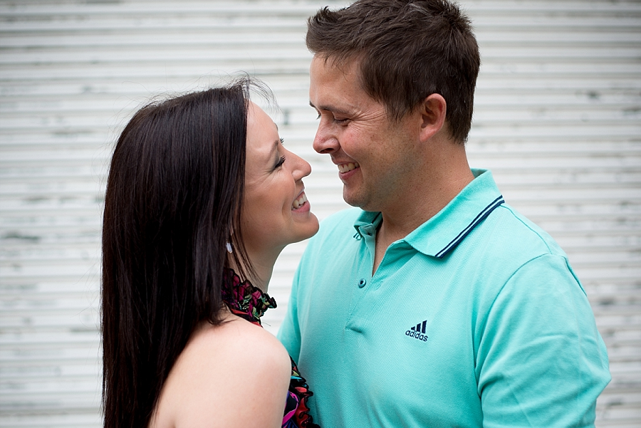 Darren Bester Photography - Cape Town - Sven and Michelle_0018.jpg