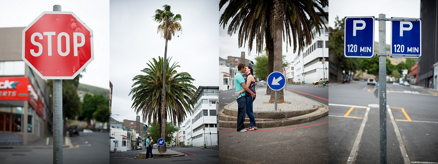 Darren Bester Photography - Cape Town - Sven and Michelle_0025.jpg