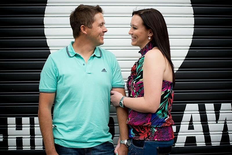 Darren-Bester-Photography-Cape-Town-Sven-and-Michelle_00331.jpg