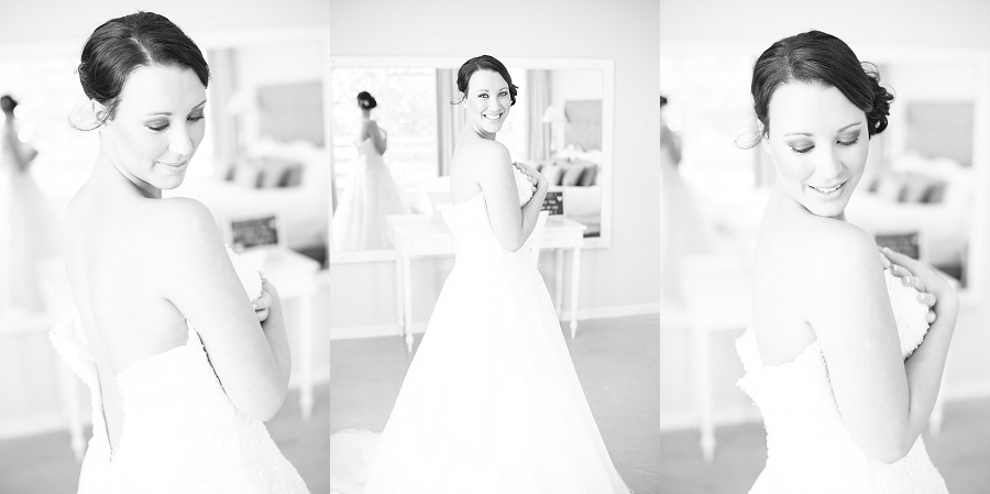 Darren Bester Photography - Cape Town Wedding Photographer - Sven and Michelle_0016.jpg