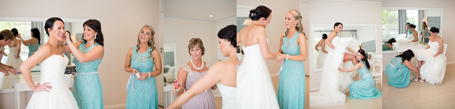 Darren Bester Photography - Cape Town Wedding Photographer - Sven and Michelle_0017.jpg