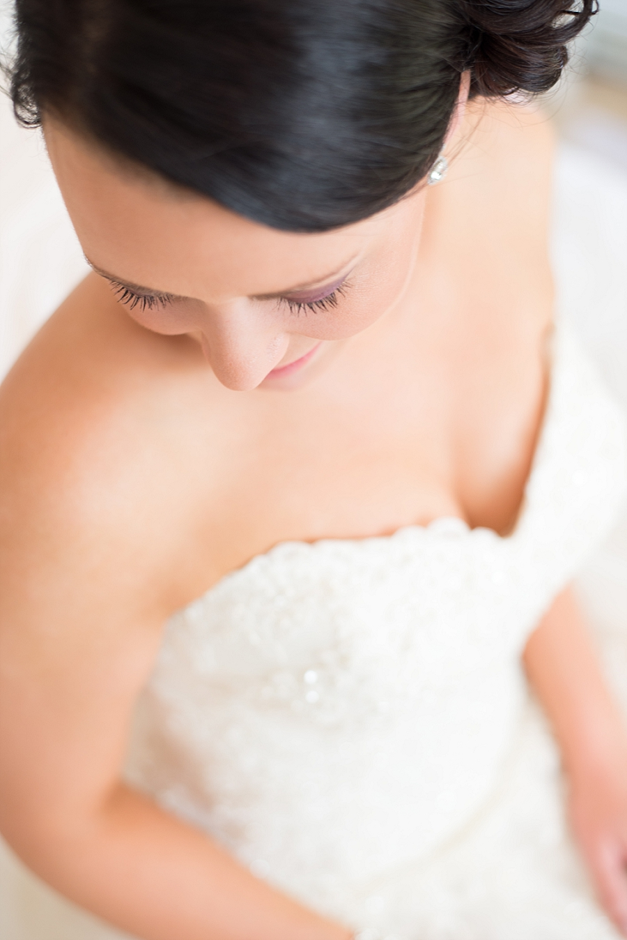 Darren Bester Photography - Cape Town Wedding Photographer - Sven and Michelle_0018.jpg