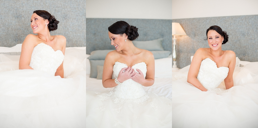 Darren Bester Photography - Cape Town Wedding Photographer - Sven and Michelle_0019.jpg