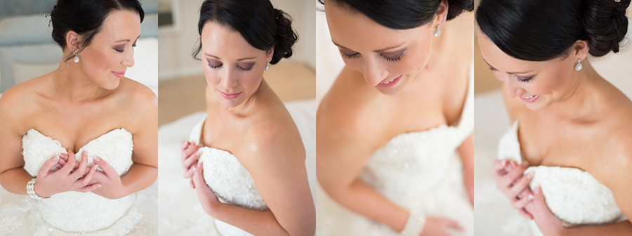 Darren Bester Photography - Cape Town Wedding Photographer - Sven and Michelle_0020.jpg