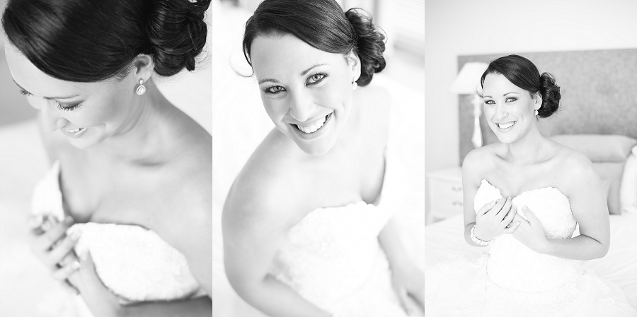Darren Bester Photography - Cape Town Wedding Photographer - Sven and Michelle_0021.jpg