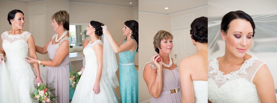 Darren Bester Photography - Cape Town Wedding Photographer - Sven and Michelle_0022.jpg