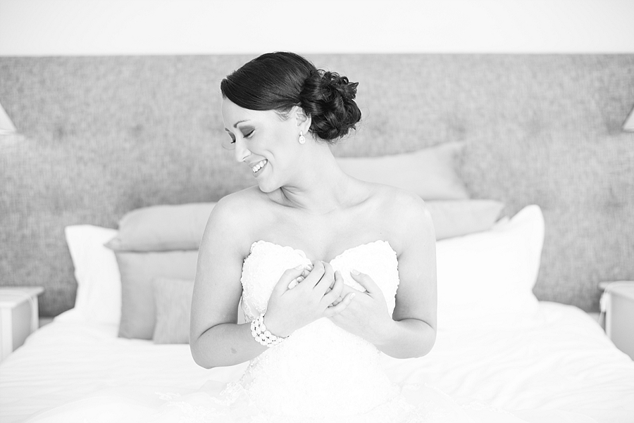 Darren Bester Photography - Cape Town Wedding Photographer - Sven and Michelle_0023.jpg