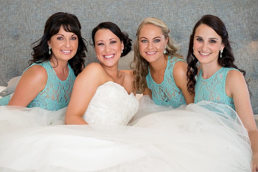 Darren Bester Photography - Cape Town Wedding Photographer - Sven and Michelle_0024.jpg